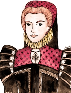 LadyFitzgerald
