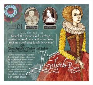 No1_Elizabeth