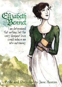 ElizabethBennet