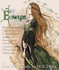 EowynF