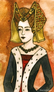 MargaretAnjou