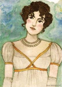 Betsy_Bonaparte
