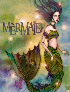 themermaid